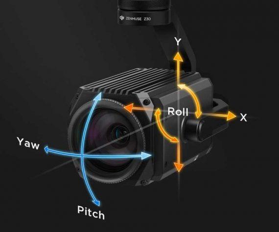 dji-zenmuse-z30-30x-optical-zoom-camera-gimbal-cp-zm-000506-dji-10f