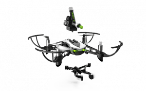 parrot-mambo-minidrone-with-2-accessories-pf727001-parrot-328