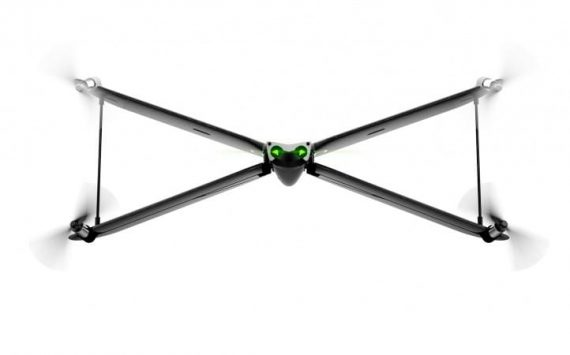 parrot-swing-hybrid-minidrone-plane-with-flypad-controller-pf727003-parrot-5d0