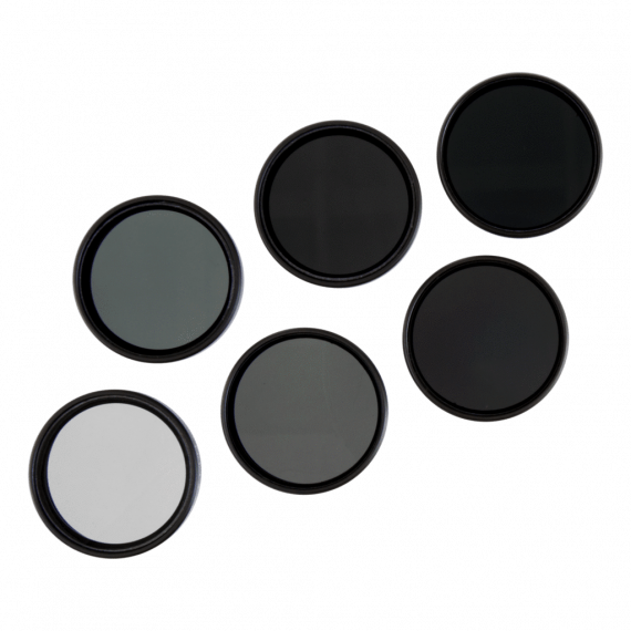 DJI_Mavic_Filter_Professional_6-Pack_1024x1024