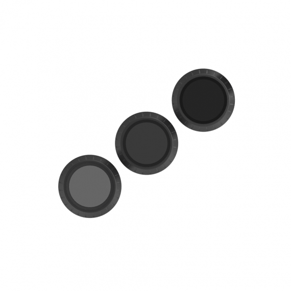 DJI_Mavic_Neutral_Density_Filters_by_PolarPro_1024x1024