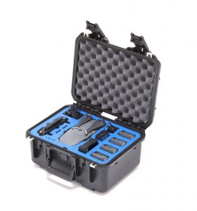 GPC-DJI-Mavic-1-Hero (2)