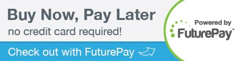 Futurepay-logo-dronefinancing-drone-financing-bad-credit