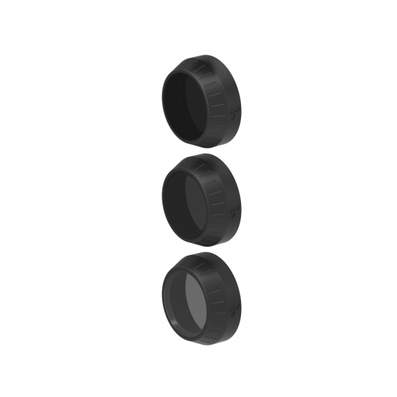 PolarPro_DJI_Mavic_Filters_3-Pack_1024x1024