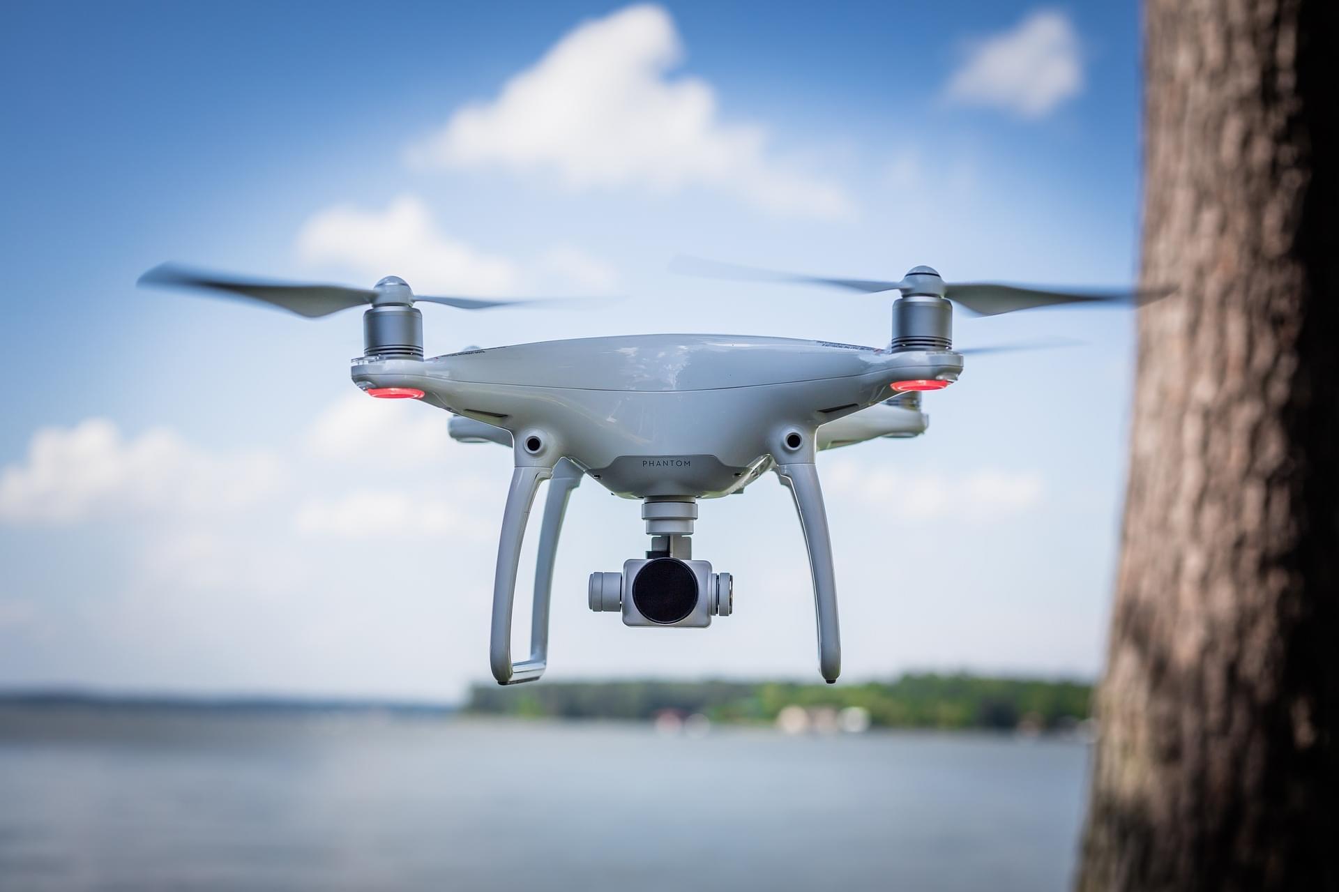 dji_drone_financing_yuneec