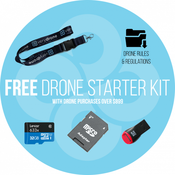 Free_Drone_Starter_Kit_With_Drone_Purchases_Over_899