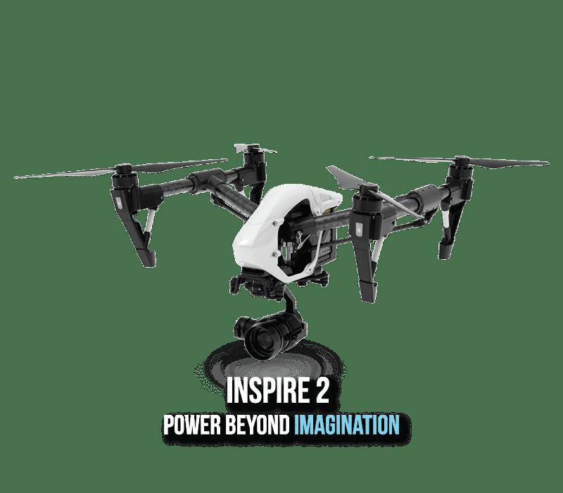 new-inspire-2-DJI-exclusive-bundles