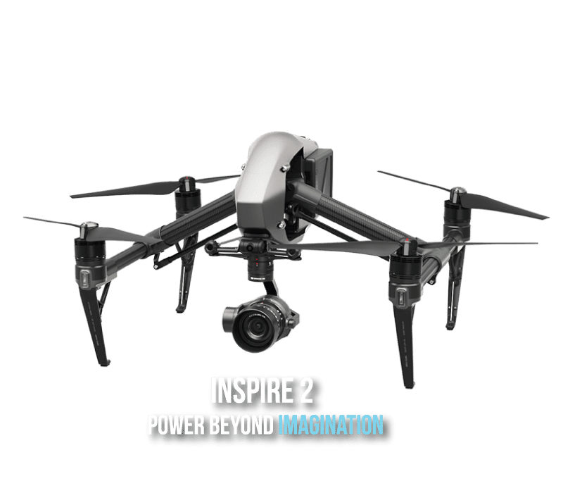 INSPIRE-2-bundle-exclusive-verydrone-new-3