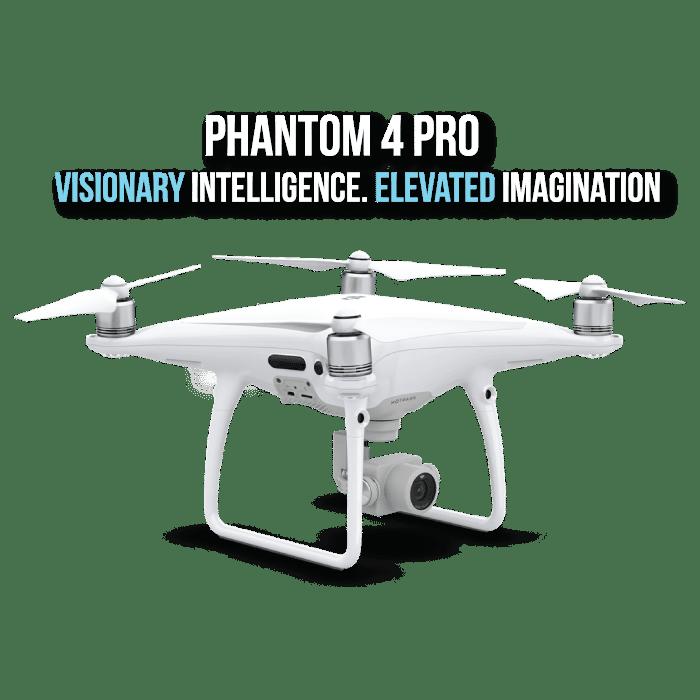 Phantom-4-pro-dji-bundles-verydrone