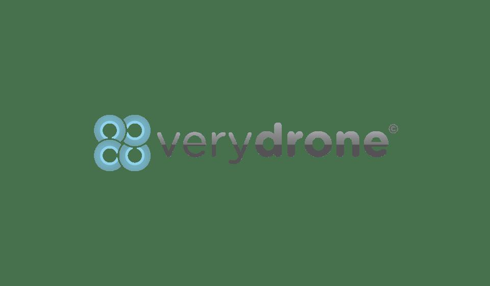 verydrone-drone-financing-phantom-4-pro