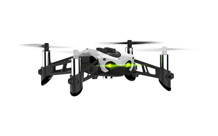 parrot-mambo-minidrone-drone