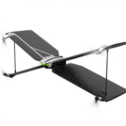 parrot-swing-hybrid-minidrone
