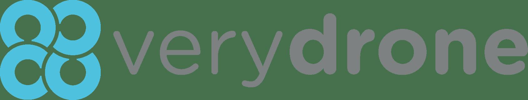 verydrone-logo-drone