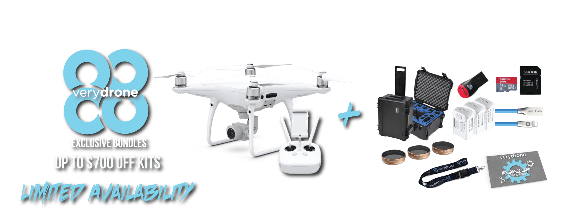 BUNDLE-exclusive-cheap-prices-cheaper-dji-drone-kit-accessories-package