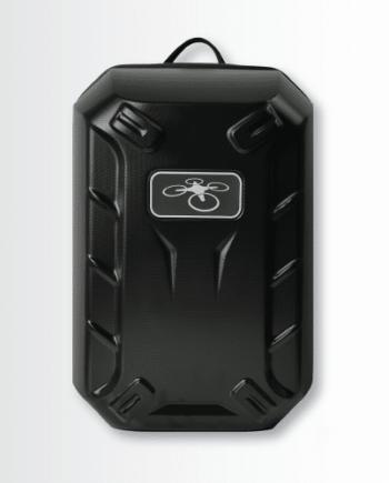 Backpack-DJI-Phantom-4-3-pro-advanced-pro-plus-verydrone