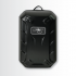 Backpack-DJI-Phantom-4-3-pro-advanced-pro-plus
