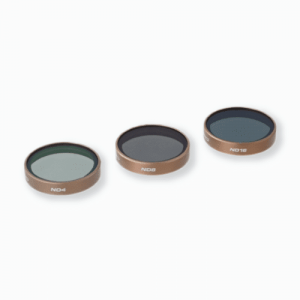 Bundle-gold-Autel-polarpro-filters-lens