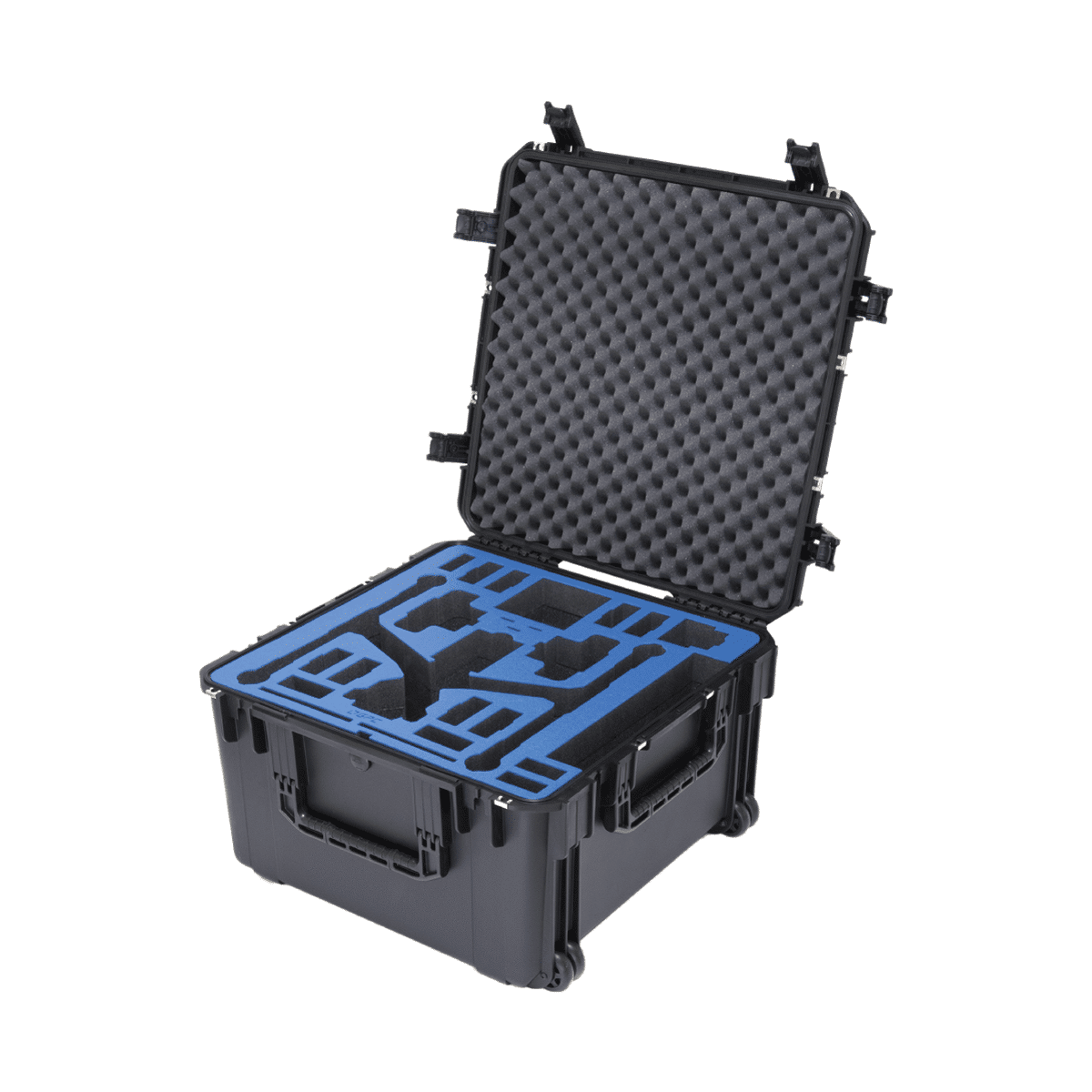 Inspire-2-Go-Professional-Wheele-Hard-Case