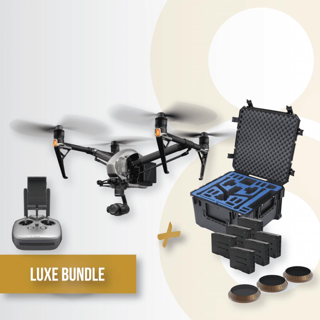 kit-free-swagbag-Bundle-gold-Inspire-2-XS4-Dji-remote-battery
