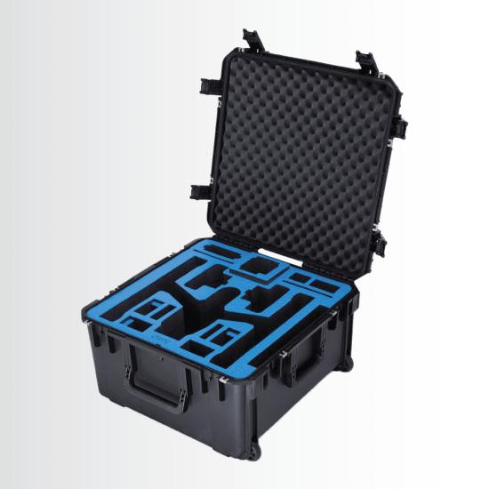 Inspire-1-Go-Professional-Wheele-Hard-Case