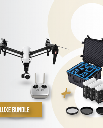 Bundle-gold-Inspire-V2-battery-dji-remote-lens-filters-kit-swagbag-free-verydrone-gpc-case