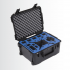Phantom-4-pro-GPC-Case-hard-wheels