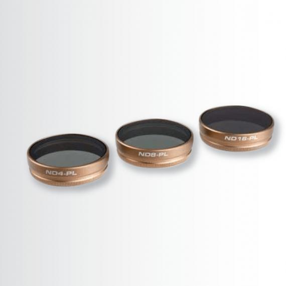 Bundle-gold-P4-pro-filtres-polarpro