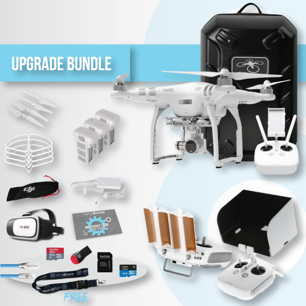 Bundle-product-P3-advanced-backpack-remote-battery-verydrone
