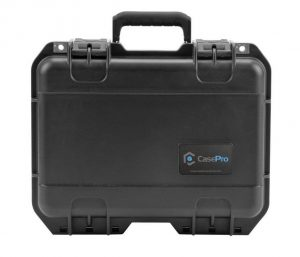 Casepro-hard-case-dji-mavic -closed