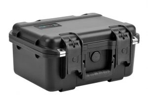 Casepro-hard-case-dji-mavic -closed-empty
