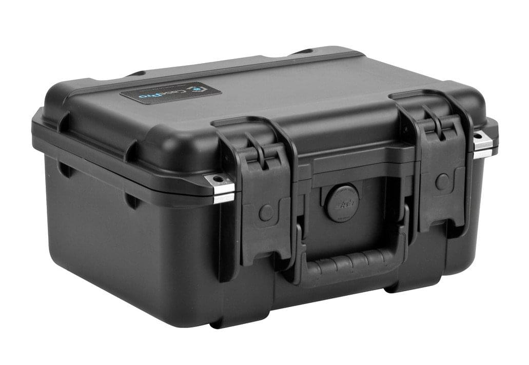 Casepro-hard-case-dji-mavic -closed-empty-verydrone