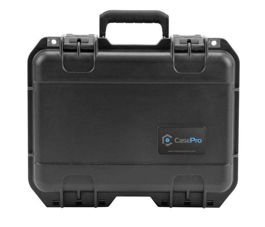 Casepro-hard-case-dji-mavic -closed-verydrone