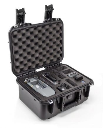 Casepro-hard-case-dji-mavic