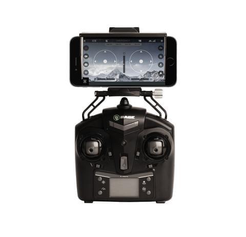 FPV-drone-century-HD-camera-remote-2-verydrone