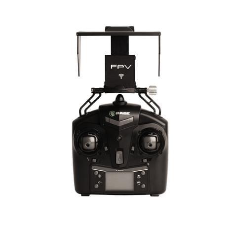 FPV-drone-century-HD-camera-remote-verydrone