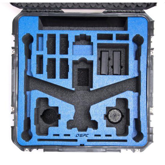 GPC-DJI-INSPIRE-2-empty-verydrone-hard-case