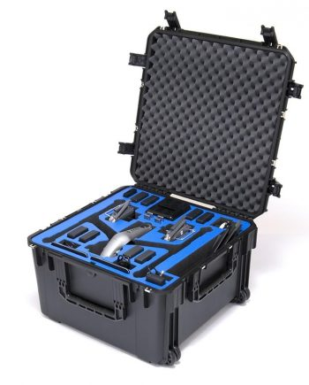 GPC-DJI-INSPIRE-2-landing-mode-hard-case
