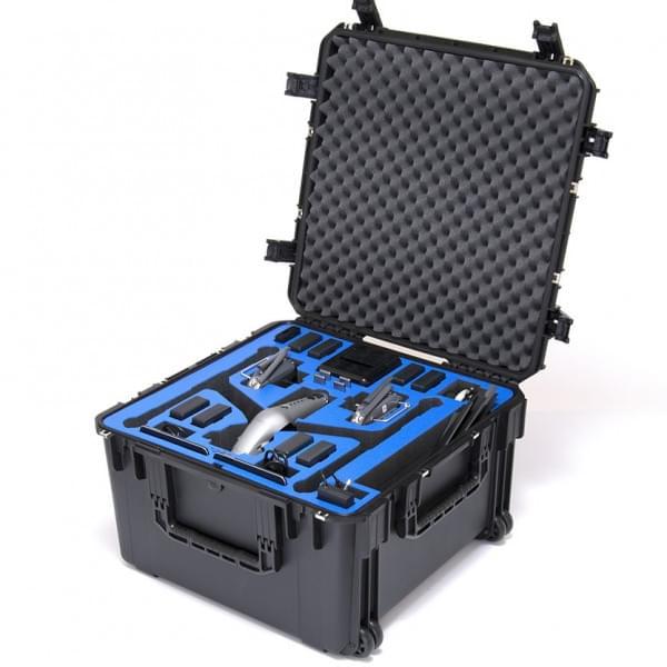 GPC-DJI-INSPIRE-2-landing-mode-hard-case