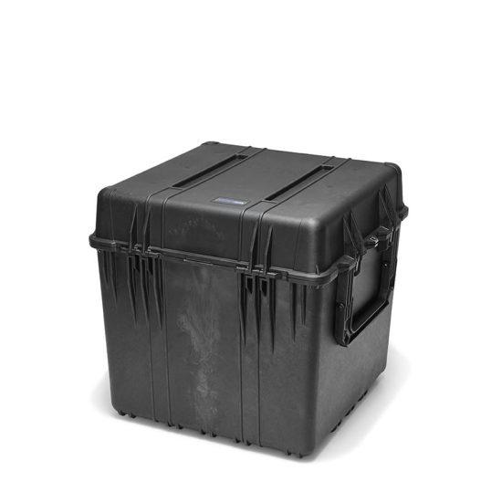 GPC-DJI-MATRICE-600-hard-case