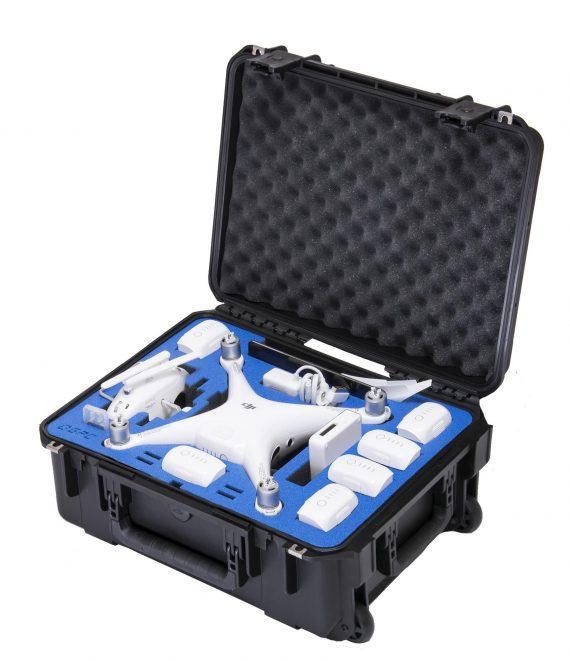 GPC-Phantom-4-pro-case