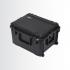 verydrone-kit-GPC-hard-case-luxe-bundle-thyphoon-H-realsense