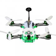 Riot-250-R-Pro-racing-drone-2-verydrone