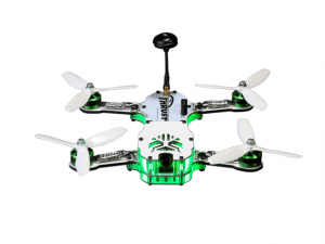 Riot-250-R-Pro-racing-drone-2
