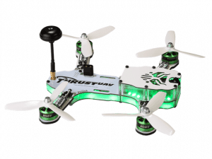 Riot-250-R-Pro-racing-drone-3