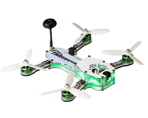 Riot-250-R-Pro-racing-drone