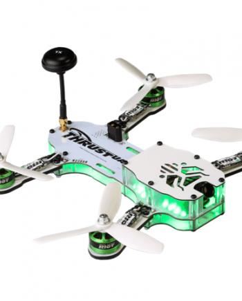Riot-250-R-Pro-racing-drone-verydrone
