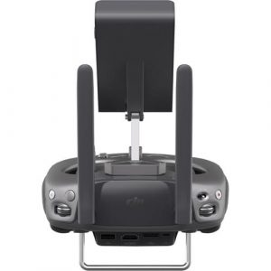 dji-inspire-2-remote-controller-back
