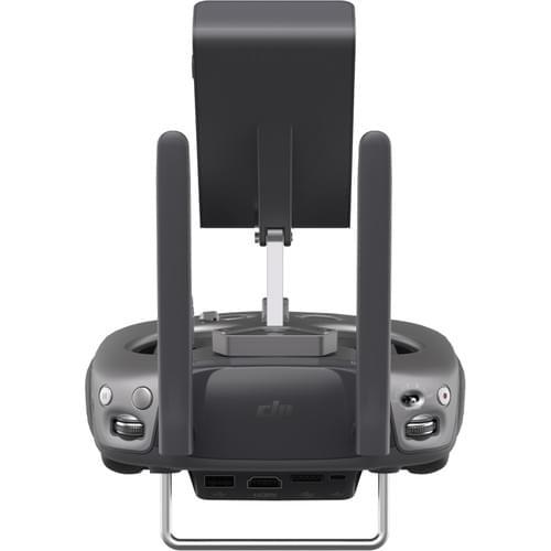 dji-inspire-2-remote-controller-back-verydrone-bundle