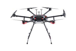 dji-matrice-600-pro-flying-platform-verydrone-2