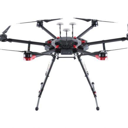 dji-matrice-600-pro-flying-platform-verydrone